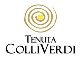 Tenuta Colli Verdi – Marsciano (PG)