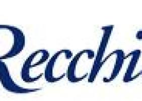 Recchioni Bibite – Civitanova Marche (MC)