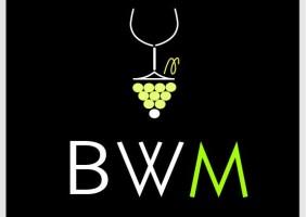 Best Wine Marche – Macerata
