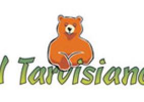 Consorzio Promozione Turistica Tarvisiano