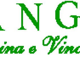 Ristorante Mangia Agriturist – Civitanova Marche (MC)