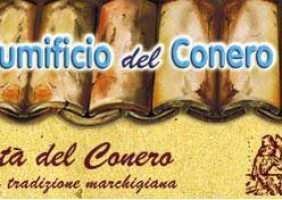 Salumificio del Conero – Castelfidardo (AN)