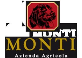 Azienda agricola Monti – Controguerra (TE)