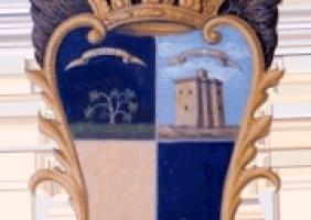 Comune di Menfi (AG)