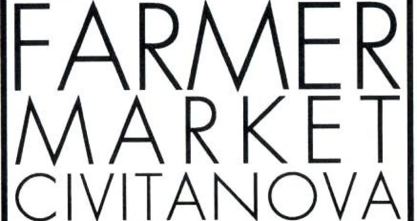 Individuazione nuove birre per Farmer Market Civitanova Marche (MC)