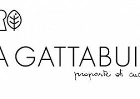 Ristorante La Gattabuia – Tolentino (MC)