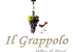 Wine Bar Il Grappolo – Porto Recanati (MC)