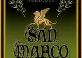 Azienda agricola San Marco – Civitanova Marche (MC)