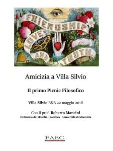 Amicizia a Villa Silvio locandina-page-001