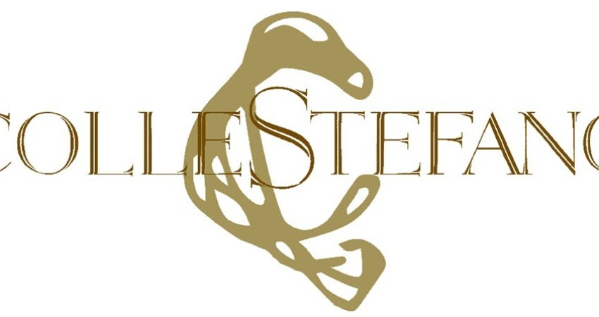 Restyling etichette Collestefano